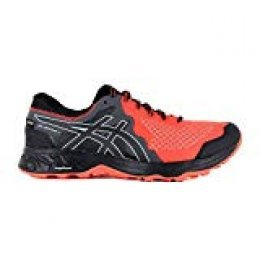 ASICS Gel-Sonoma 4 G-TX 1011a210-600, Zapatillas de Entrenamiento para Hombre