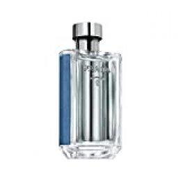 Prada, Agua fresca - 150 ml.