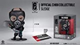 Ubisoft - Figurina Six Collection Series 2 Sledge