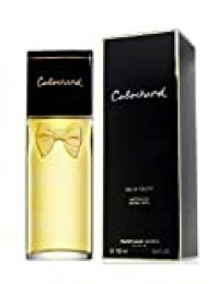 Grès Cabochard Women Eau De Toilette 100 Ml