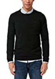 s.Oliver suéter para Hombre