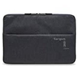 """Targus 360 Perimeter - Funda para tabletas de 14"""", Color Gris"""