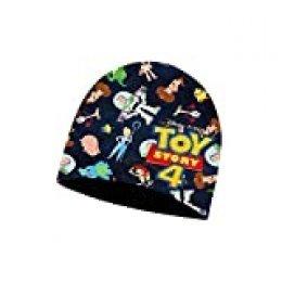 Buff Toy4 Gorro Polar Disney Junior, Niños, Multi, Talla única