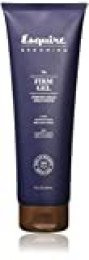 Farouk Esquire Grooming The Firm Gel 237 ml - 237 ml