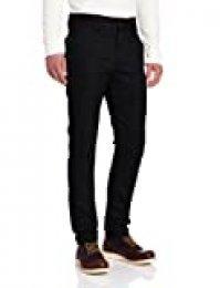 Dickies Wp810, Pantalones, Hombre