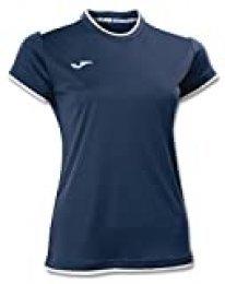 Joma 900017.302 - Camiseta Mujer