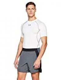 Under Armour UA Qualifier Speedpocket 7'' Short - Pantalón Corto Hombre