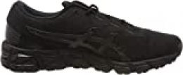 Asics Gel Quantum 180 5 Sr, Zapatillas de Running para Hombre
