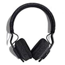 adidas Sport RPT-01 Bluetooth Auriculares, Gris Noche