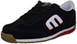 Etnies Lo- Cut II LS, Zapatillas de Skateboarding para Hombre