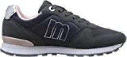 MTNG 69705, Zapatillas para Mujer