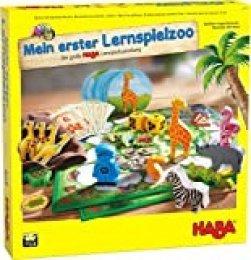 HABA- Juego (305173)