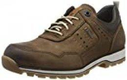 FRETZ men Walk, Zapatos de Cordones Derby para Hombre