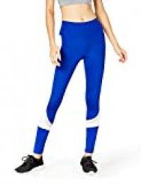Activewear Mallas de Deporte para Mujer