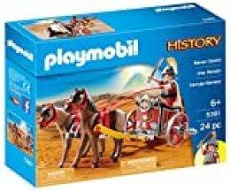 Playmobil - Biga Romana (5391)