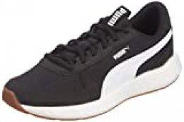 PUMA Nrgy Neko Retro Wns, Zapatillas de Running para Mujer