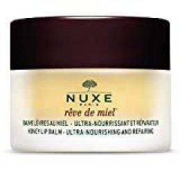 Nuxe Reve De Miel Baume Levres Ultra-Nourrissant 15 Ml - 15 ml.
