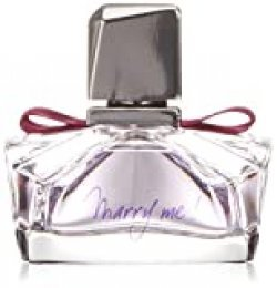 Lanvin Marry Me! Perfume con vaporizador - 30 ml