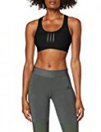 adidas Drst Ask Tec 3s Sports Bra, Mujer