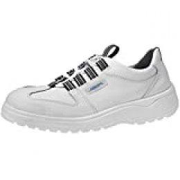 """Abeba 1033""""Light - Zapatillas Bajas de Seguridad"""