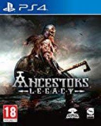 Ancestors Legacy - Conqueror's Edition