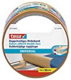 Tesa® Cinta Adhesiva/56170 – 00004 – 01 5 mx50 mm