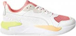 PUMA X-Ray Game, Zapatillas Unisex Adulto