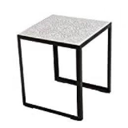Dcasa DC-2182478 - Muebles para niños pequeños mesas, unisex