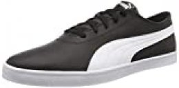 Puma Urban SL, Zapatillas Unisex Adulto