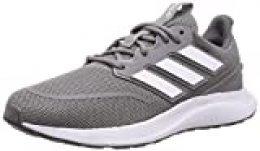 adidas Energyfalcon, Zapatillas de Trail Running para Hombre