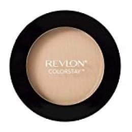 Revlon ColorStay Maquillaje en Polvo (#830 Light Medium)