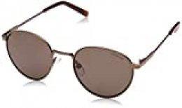 Polaroid PLD 2082/S/X gafas de sol, DK RUTHEN, 49 para Hombre