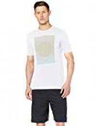 Under Armour Sc30 Icdat Eclipse tee Camiseta, Hombre