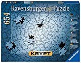 Ravensburger- Krypt Puzzle, 654 Piezas (15964)