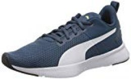 PUMA Flyer Runner, Zapatillas de Running Unisex Adulto