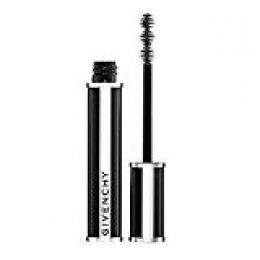Givenchy Noir Couture Mascara - # 2 Brown Satin 8g/0.28oz