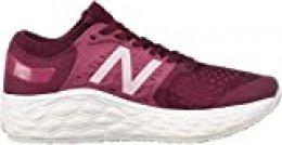 New Balance Fresh Foam Vongo, Zapatillas de Running para Mujer