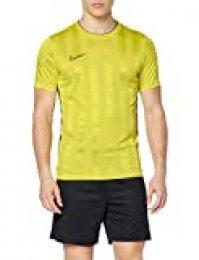 NIKE M Breathe Academy SS Gx2 - Camiseta Hombre