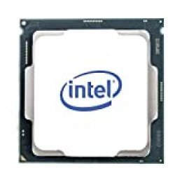 Intel Core i7-10700 procesador 2,9 GHz Caja 16 MB Smart Cache Core i7-10700, Core i7 de 10ma Generación, 2,9 GHz, LGA 1200 (Socket H5), PC, 14 NM