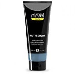Nirvel Nutre Color, 200 ml, Pack de 6