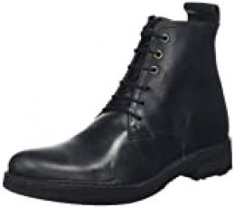 Fly London Roze015fly, Botas Clasicas para Hombre