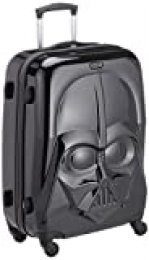 Samsonite Star Wars Ultimate Maleta con 4 Ruedas