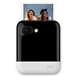 Polaroid POP - Cámara digital