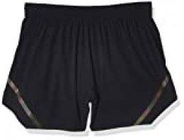 adidas Saturday Short Pantalones Cortos de Deporte, Hombre