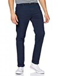 CliQue 5 Pocket Cargo Trouser Pant, Pantalones para Hombre