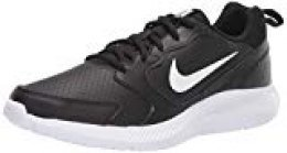 Nike Todos, Zapatillas para Hombre
