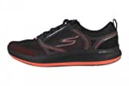 Skechers Go Run Pulse, Zapatillas para Hombre