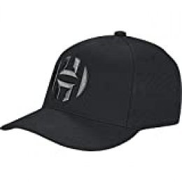 adidas Harden Cap - Gorra Unisex Adulto