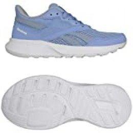 Reebok Quick Motion 2.0, Zapatillas de Deporte para Mujer