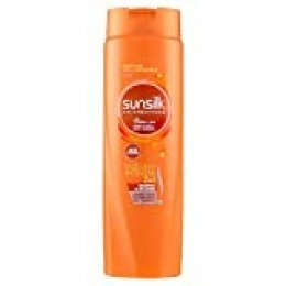 Sunsilk Sunsilk S/Poo 250 Ml Intensive 2In1 Sunsilk 200 ml